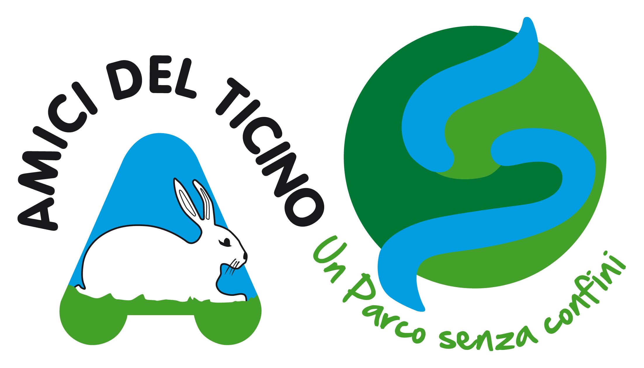 Logo_amici_ticino_2014 copia