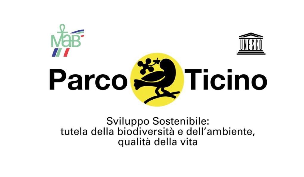 Parco-Ticino