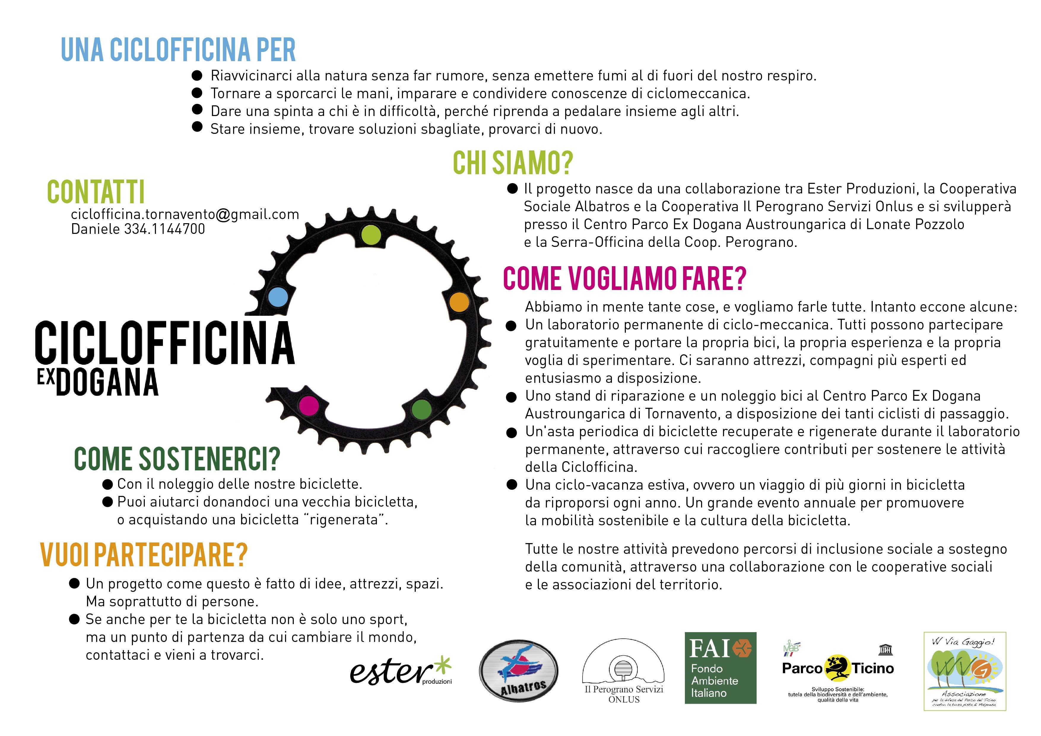 promo_ciclofficina-02