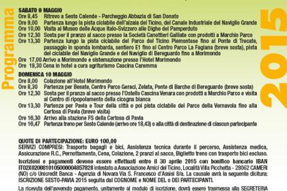 Volantino-Sesto_Pavia-WEB1