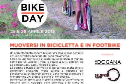 bike_day-02