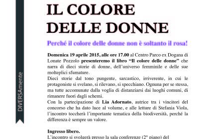 il_colore_delle_donne-01