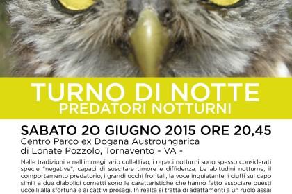 turno_di_notte-08