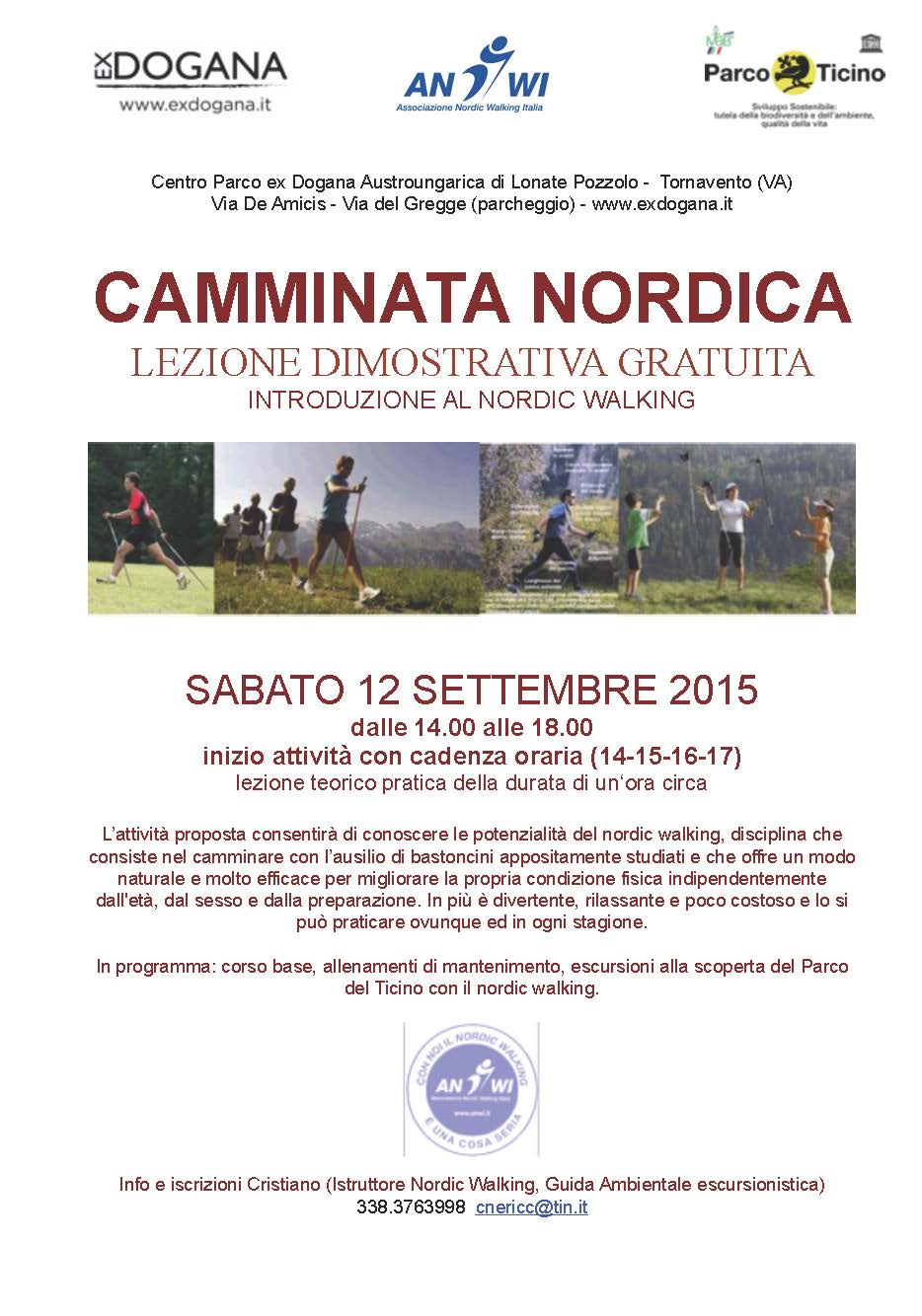 Camminata_nordica_lezione_dimostrativa