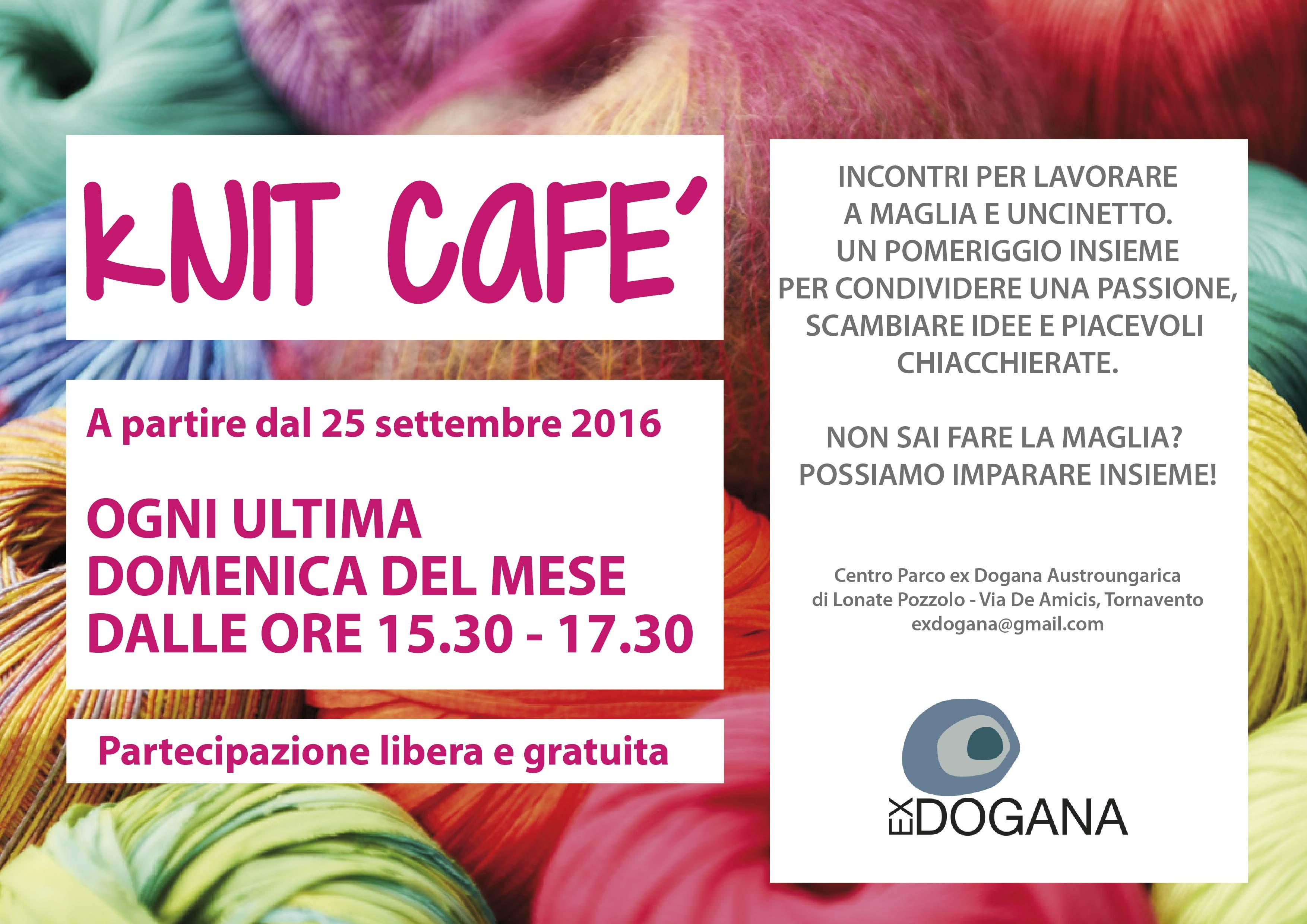 knit_cafè-11