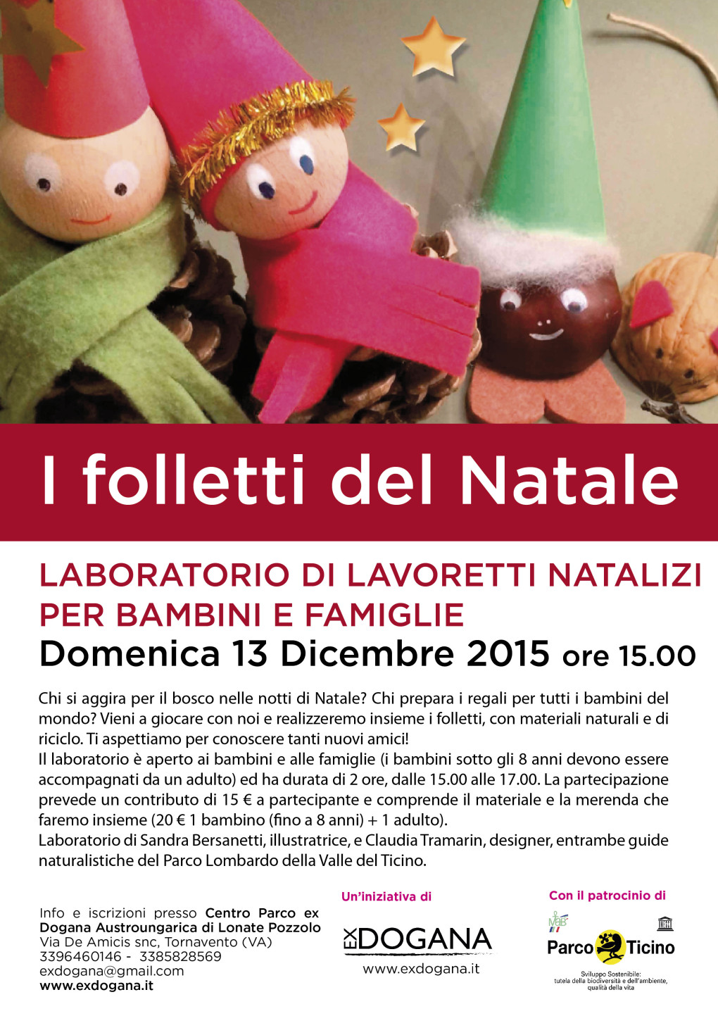 lab_natale-02