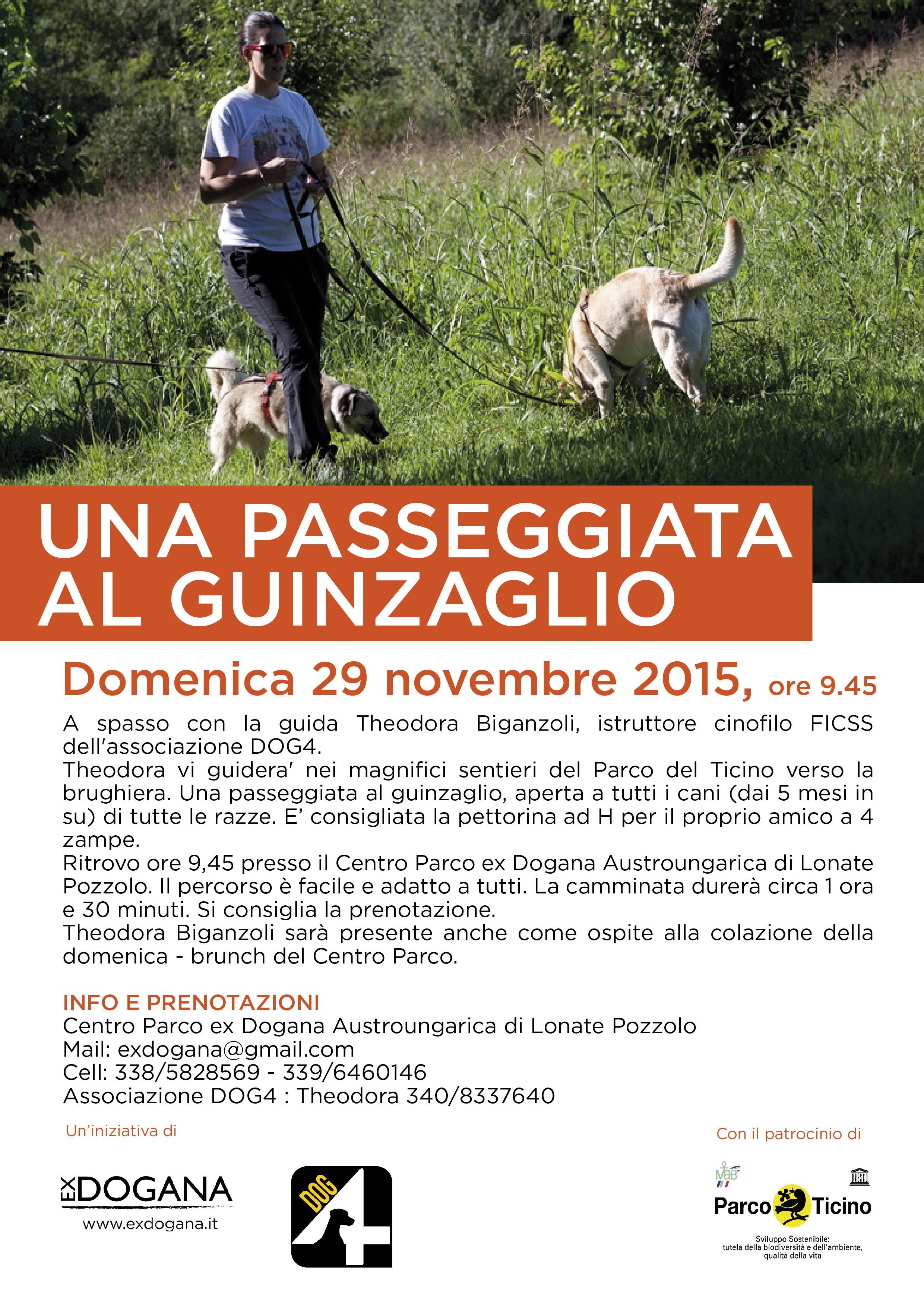 una_passeggiata_a_gunzaglio-04
