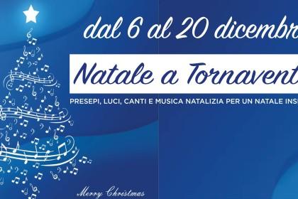 natale_tornavento_facebook-05