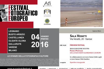 cartolina festival WEB_Pagina_01