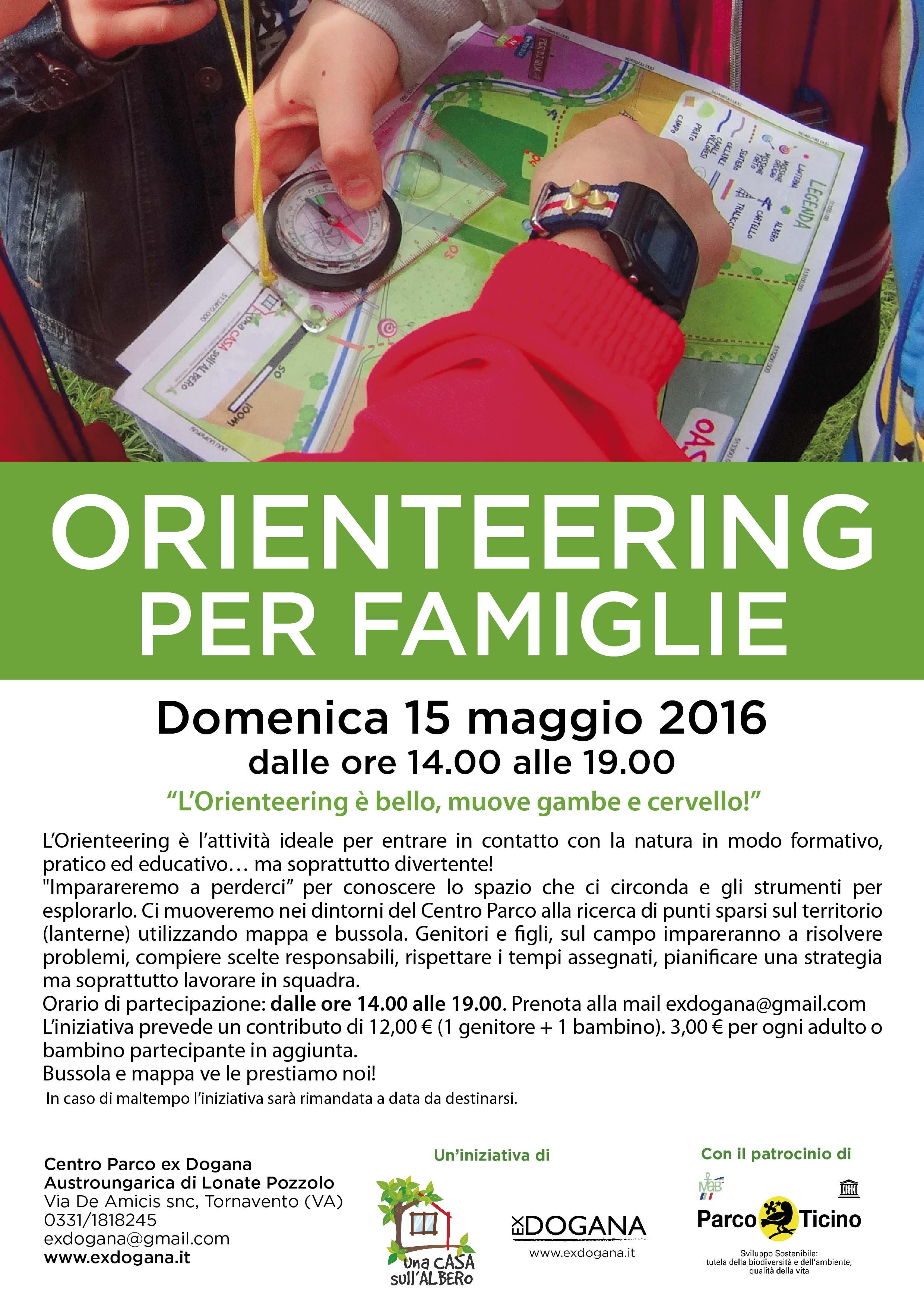 orienteering per famiglie_maggio-04