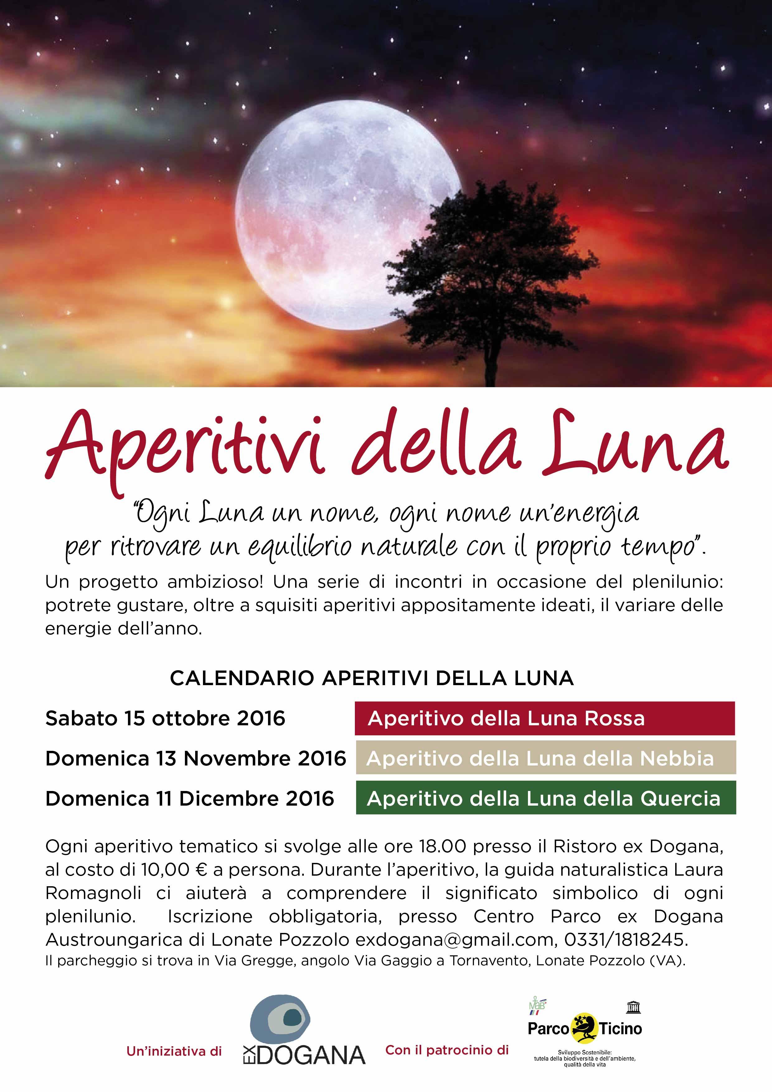 20161015_aperitivi_della_luna-08