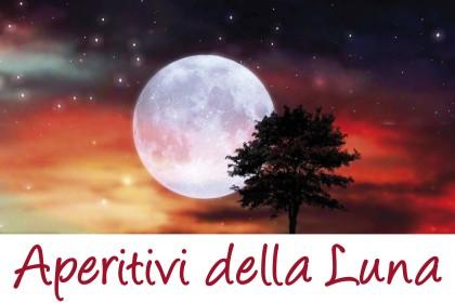 aperitivI_della_luna-12