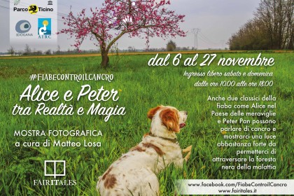 Locandina novembre_b1_Pagina_2