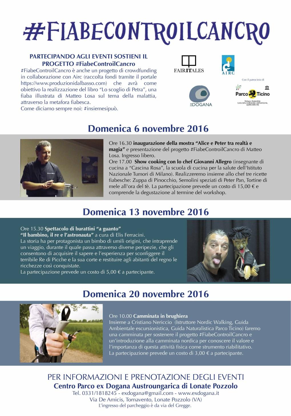 programma-eventi_fairitales-01