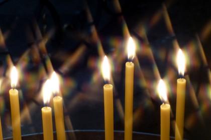 candele-cera-api
