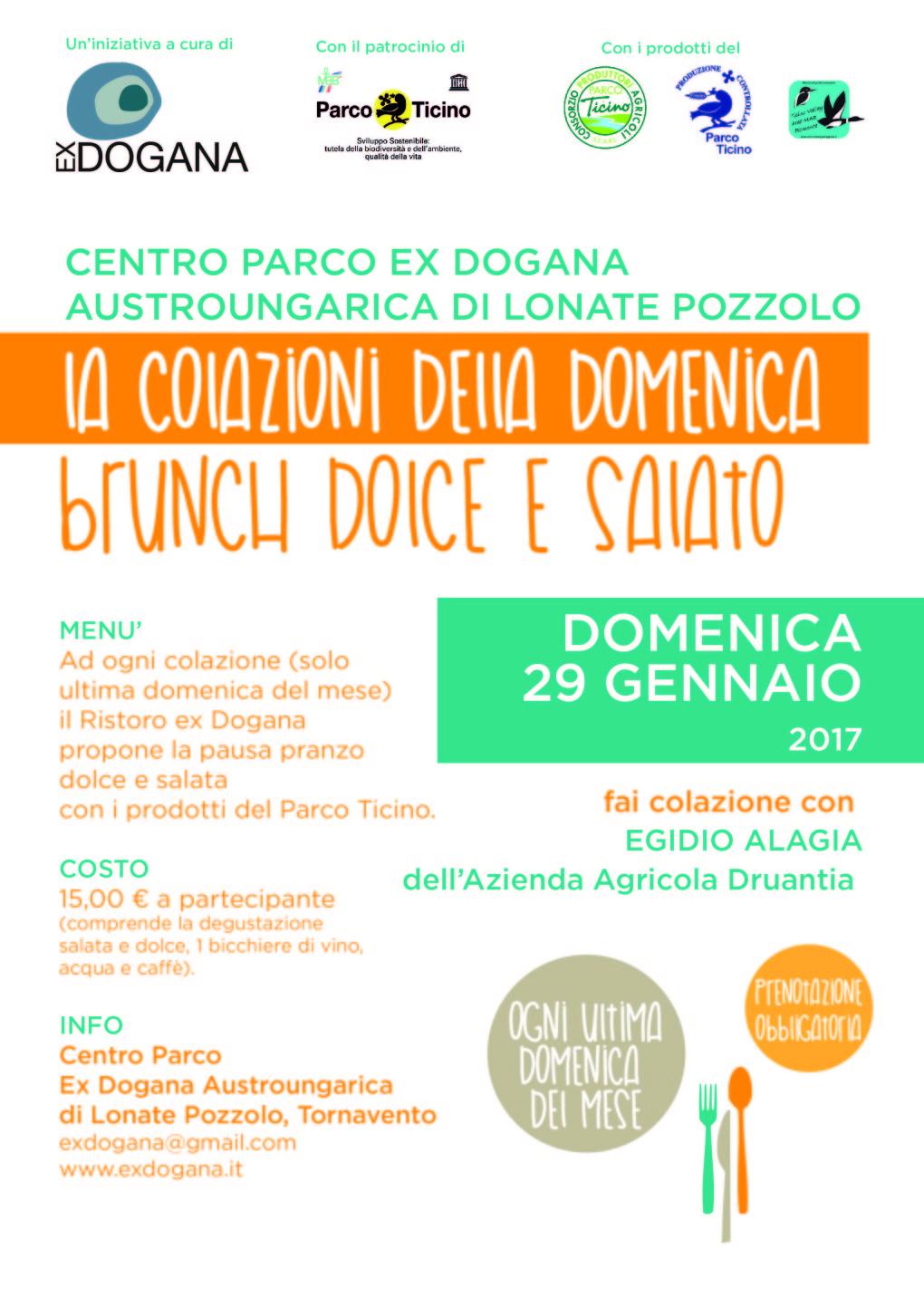 druantia_colazione_domenica-04