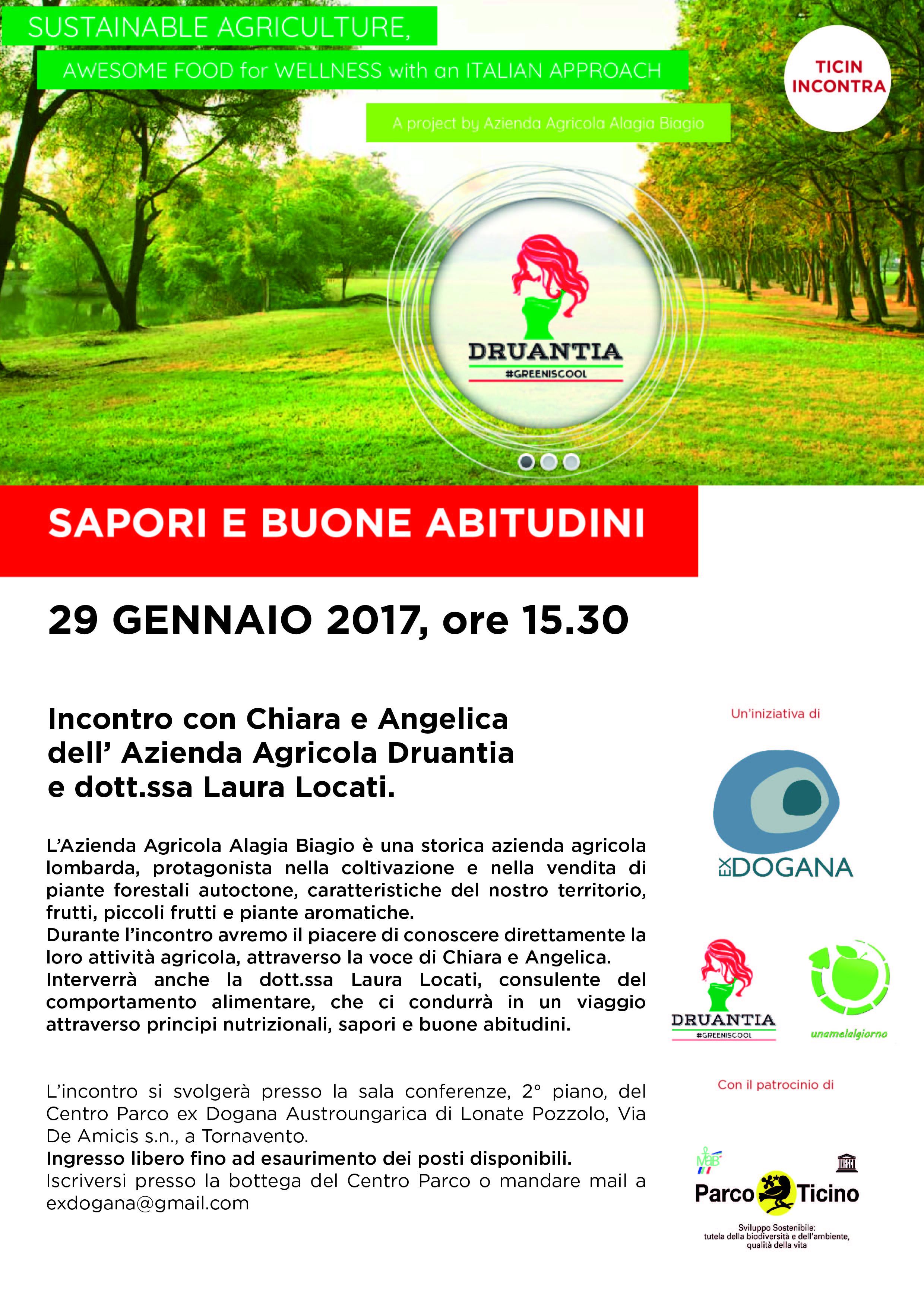 druantia_incontro-05