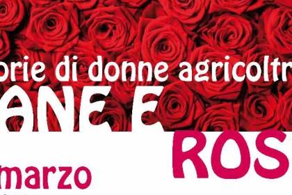 pane_e_rose_8_marzo_rosso