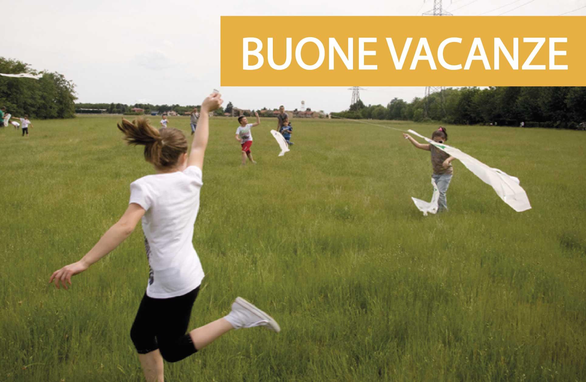 buone_vacanze-13-13