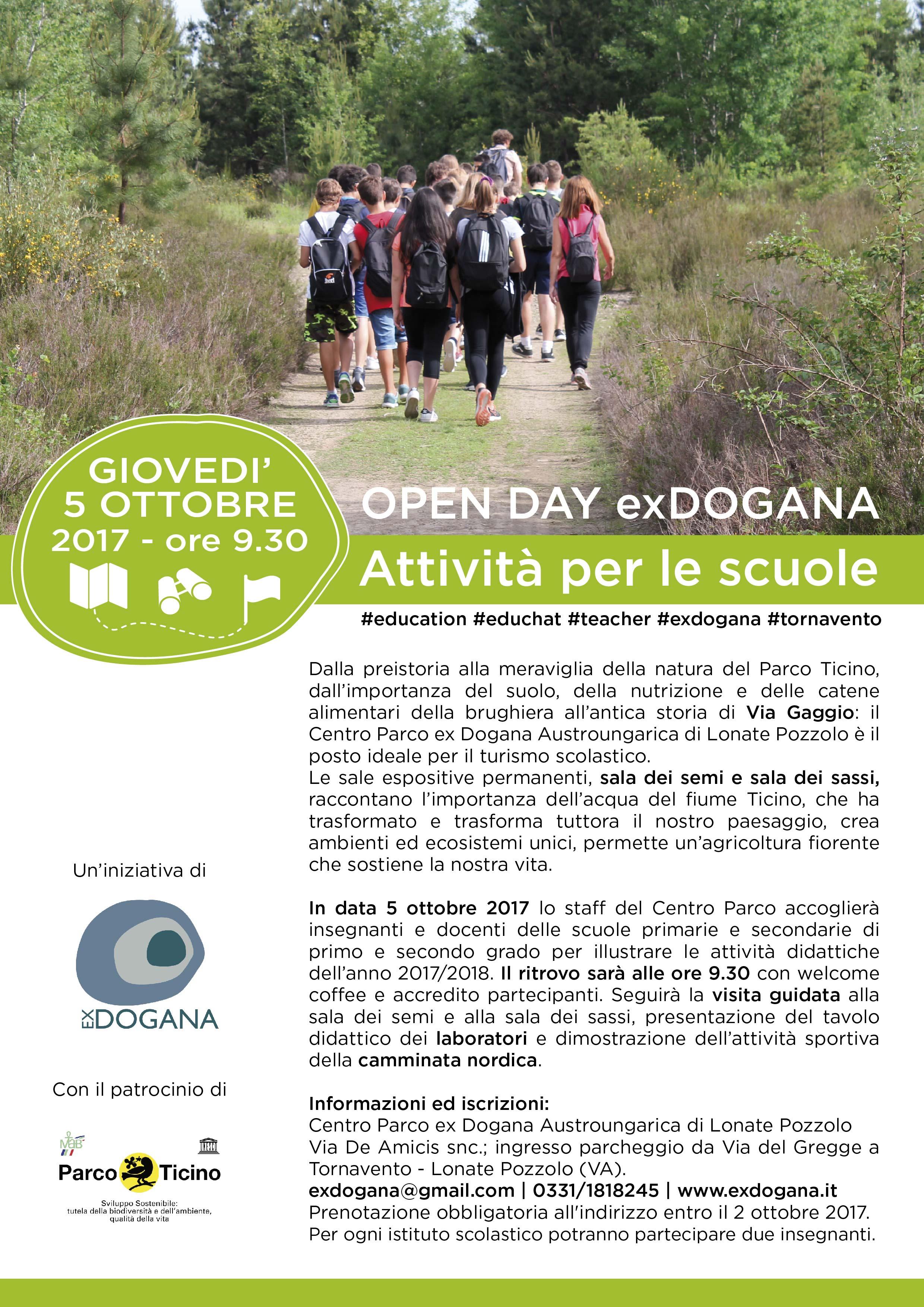 open_day_dogana-08