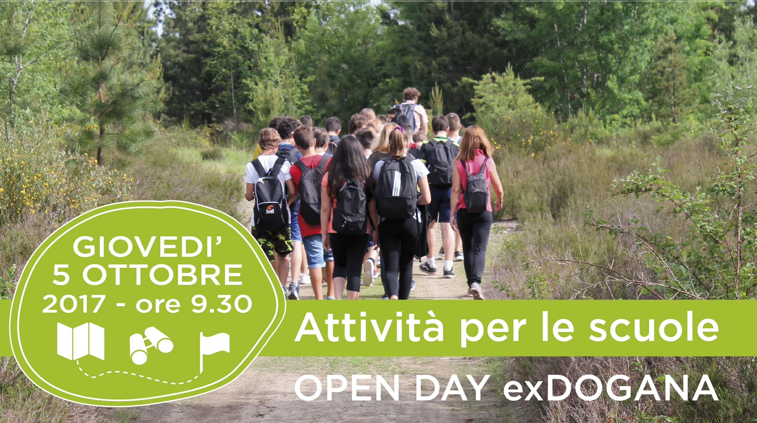 preview_open_day_dogana-09