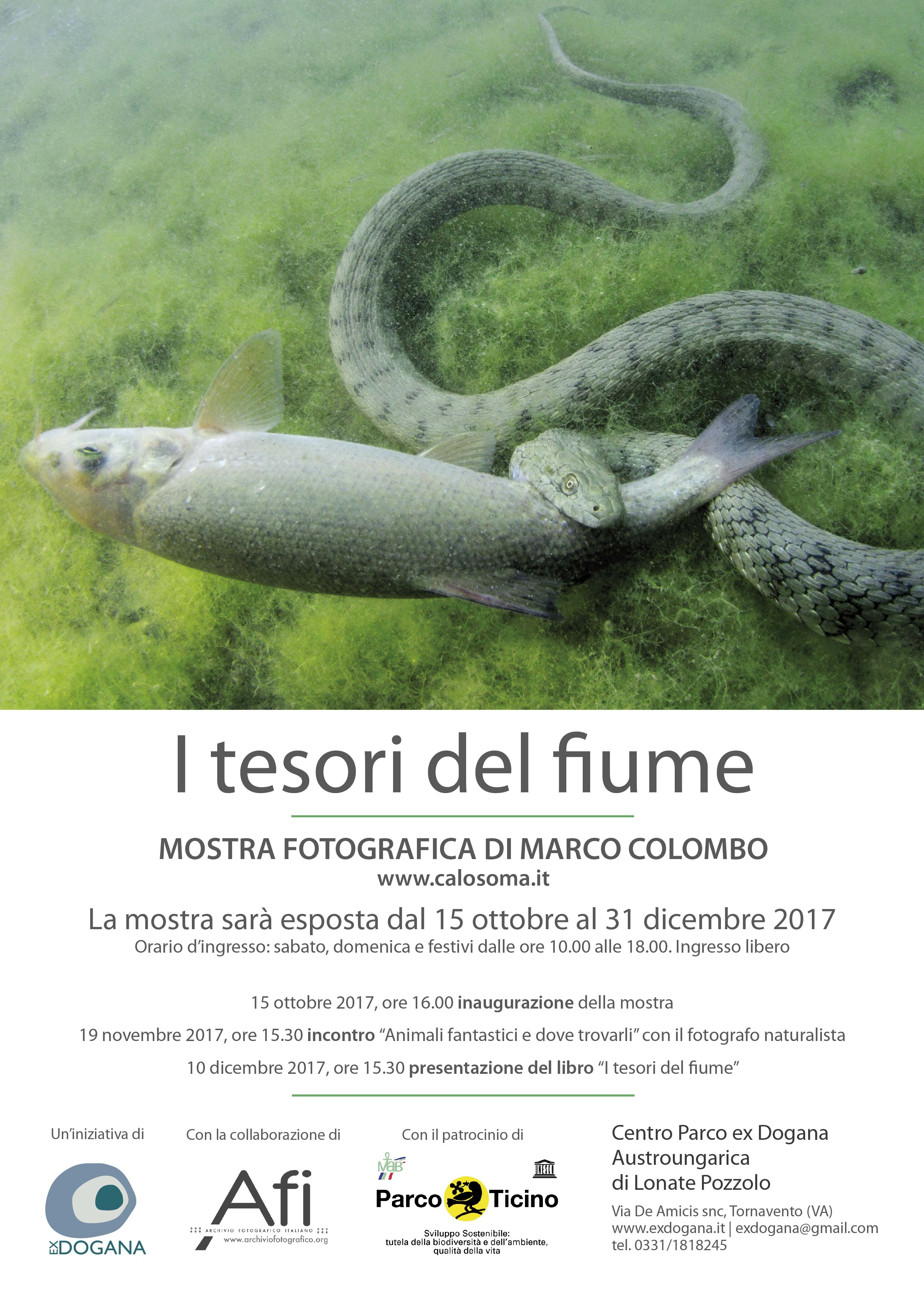 tesori_del_fiume-01