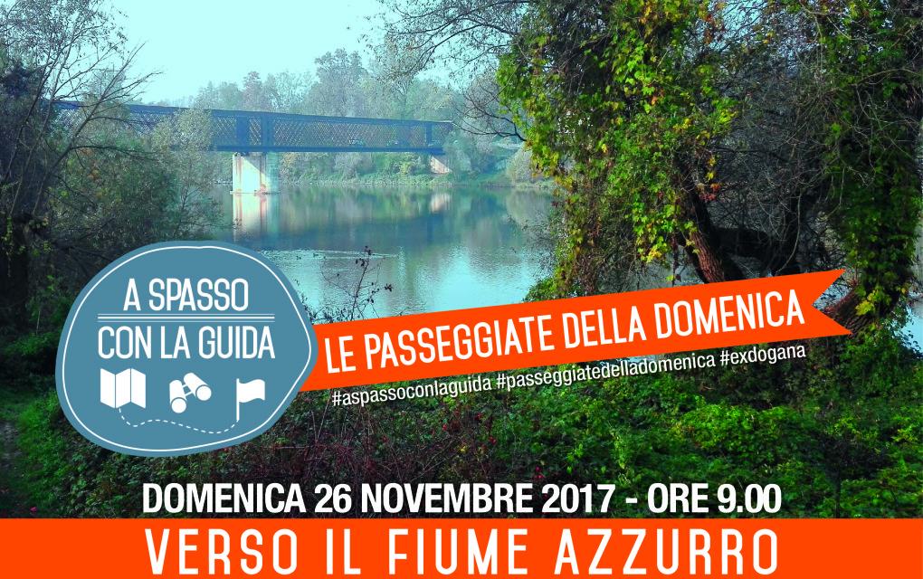 Verso_il_fiume_Nov2017_2-01