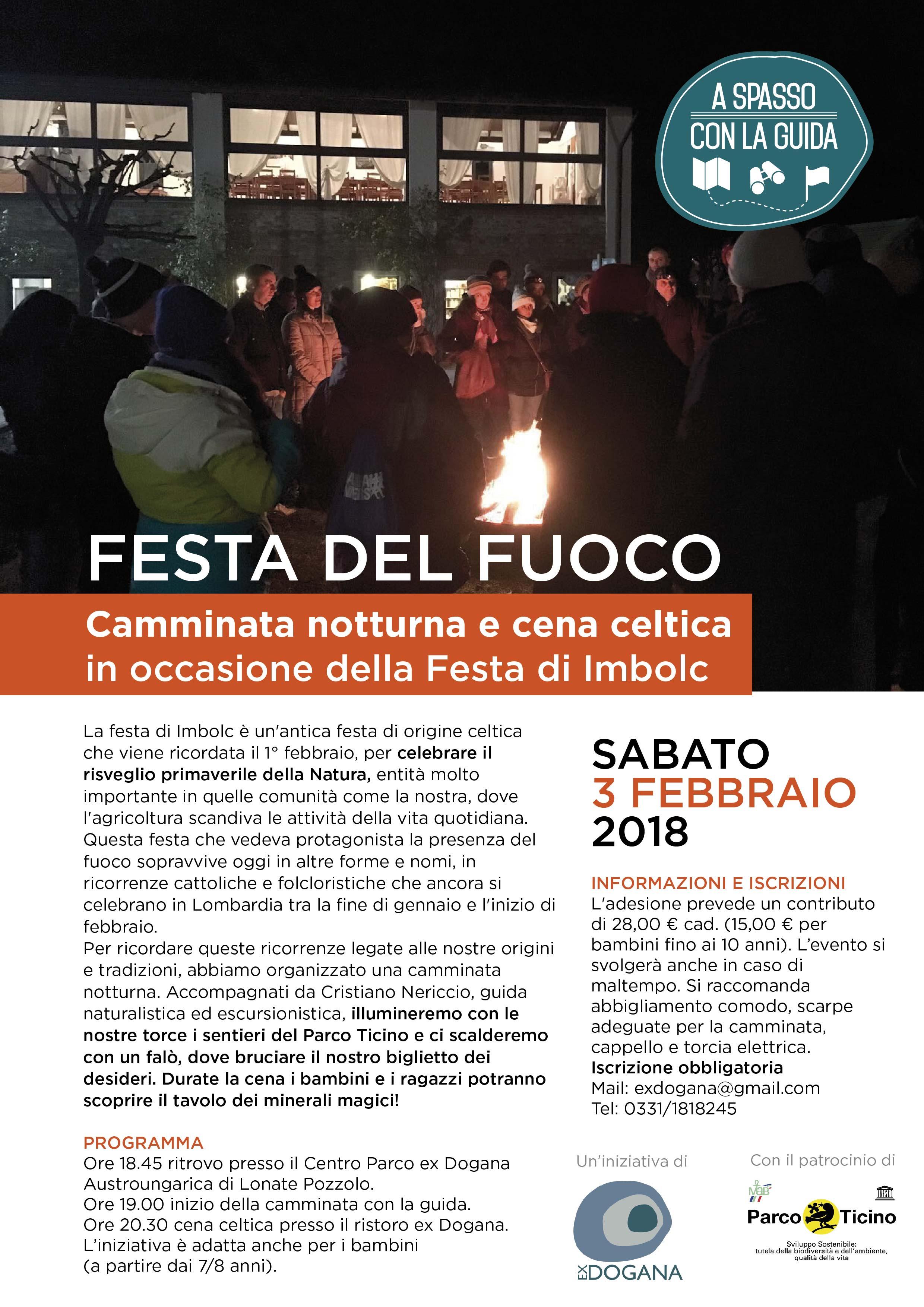 festa_del_fuoco_imbolc-05-05