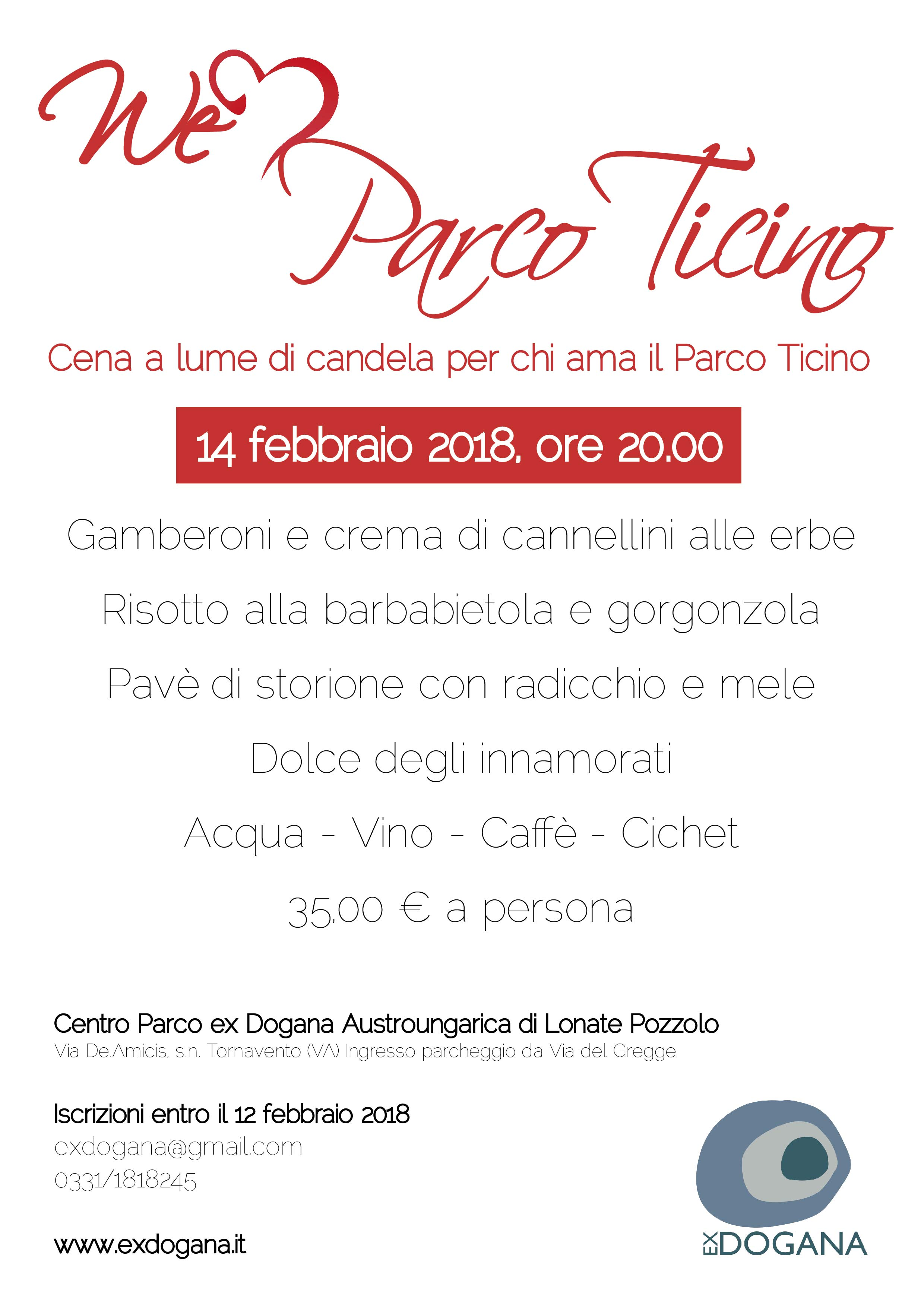 welove_parco_ticino-01