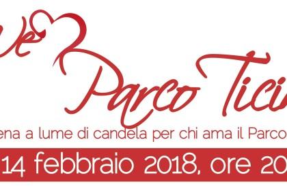 welove_parco_ticino-02