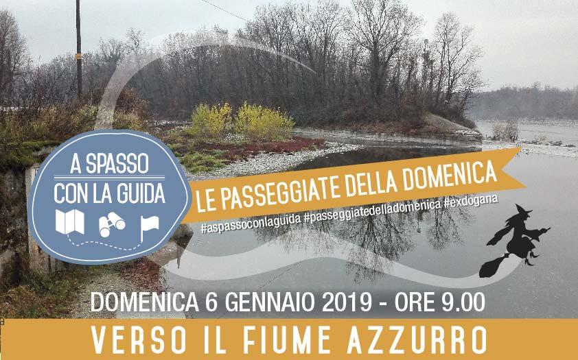 Verso_il_fiume_6 gen 2019-01