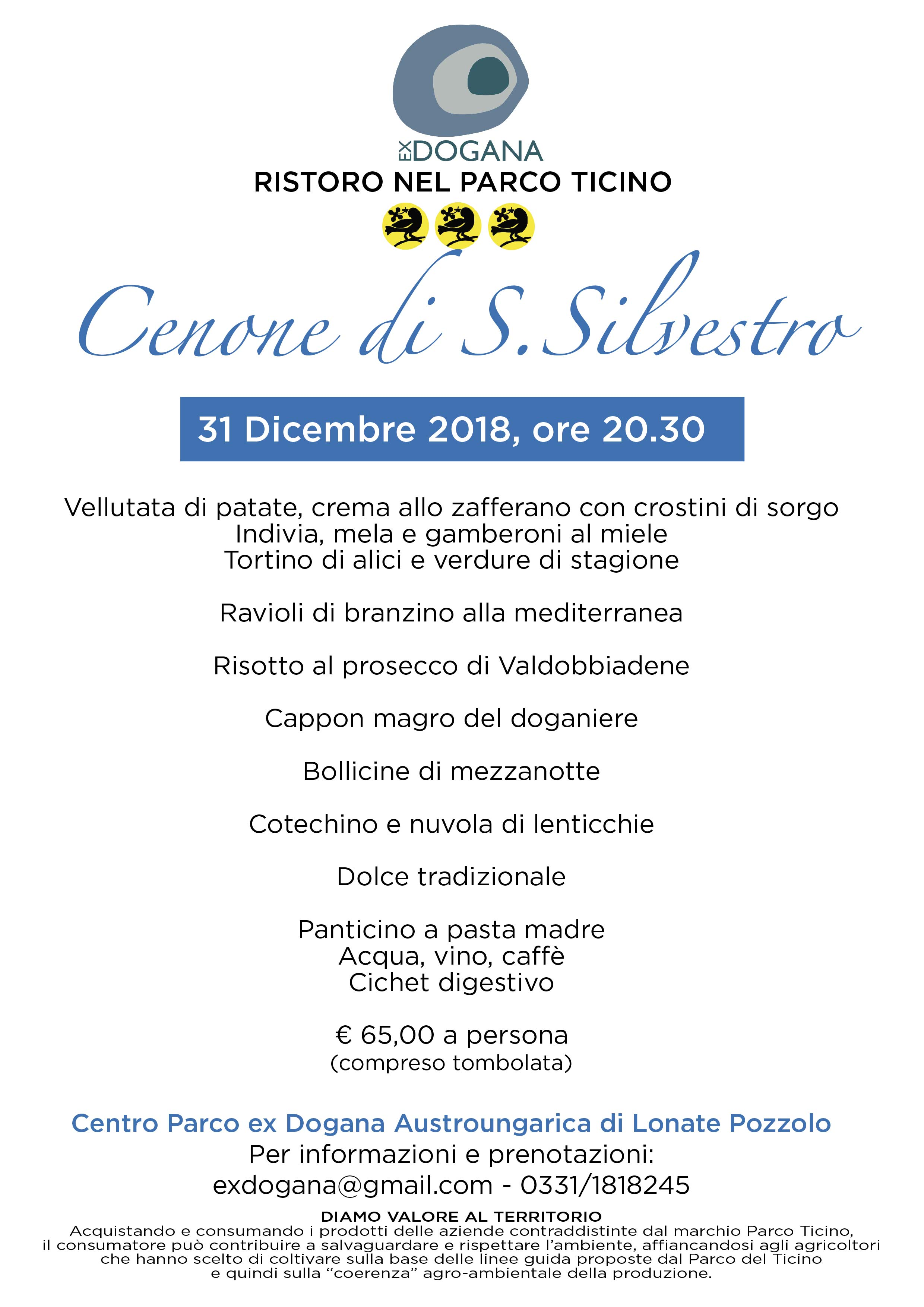 menu_capodanno2018_2019-20