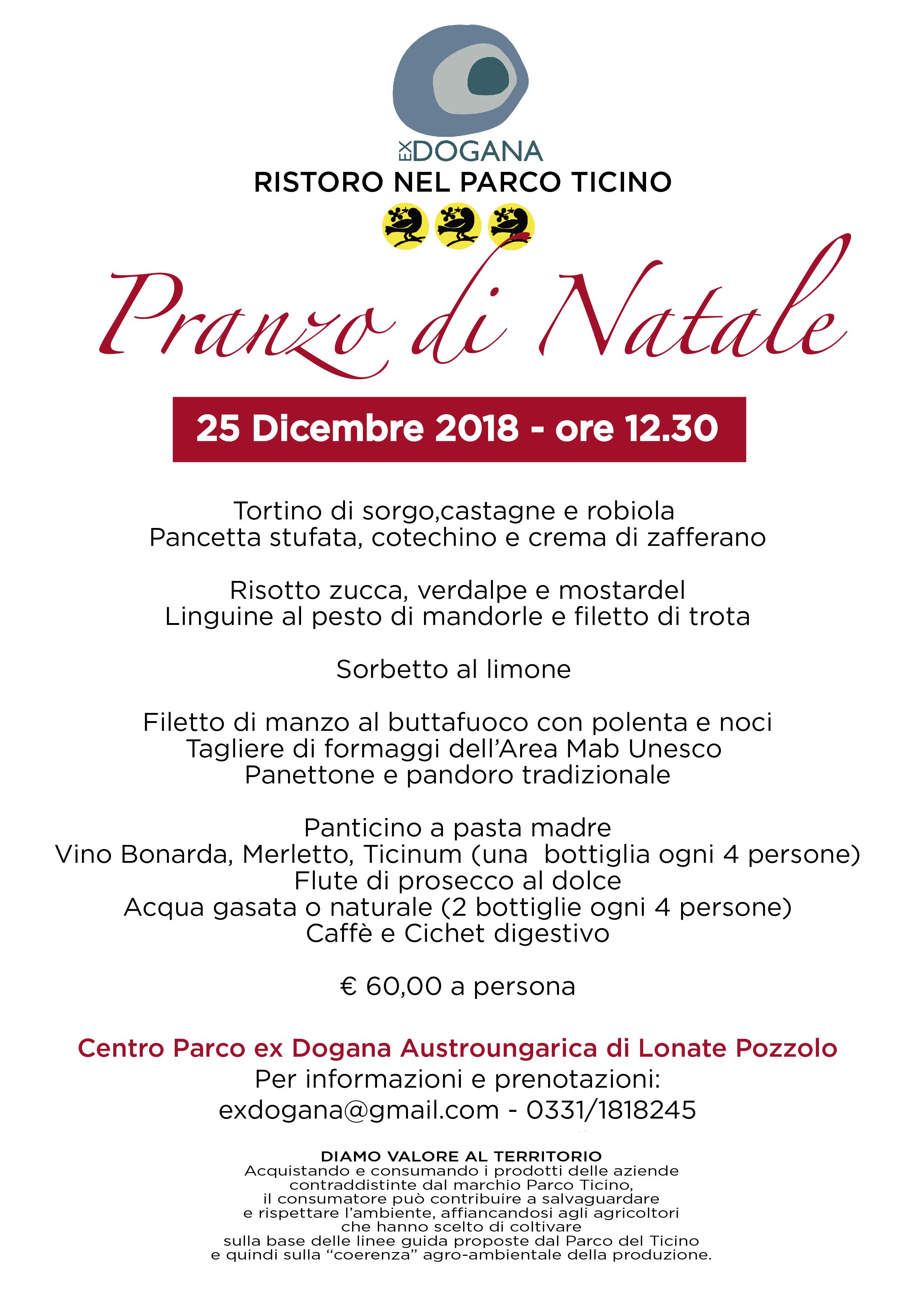 menu_natale_2018-19