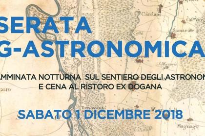 serata_g_astronomica_PREVIEW-03