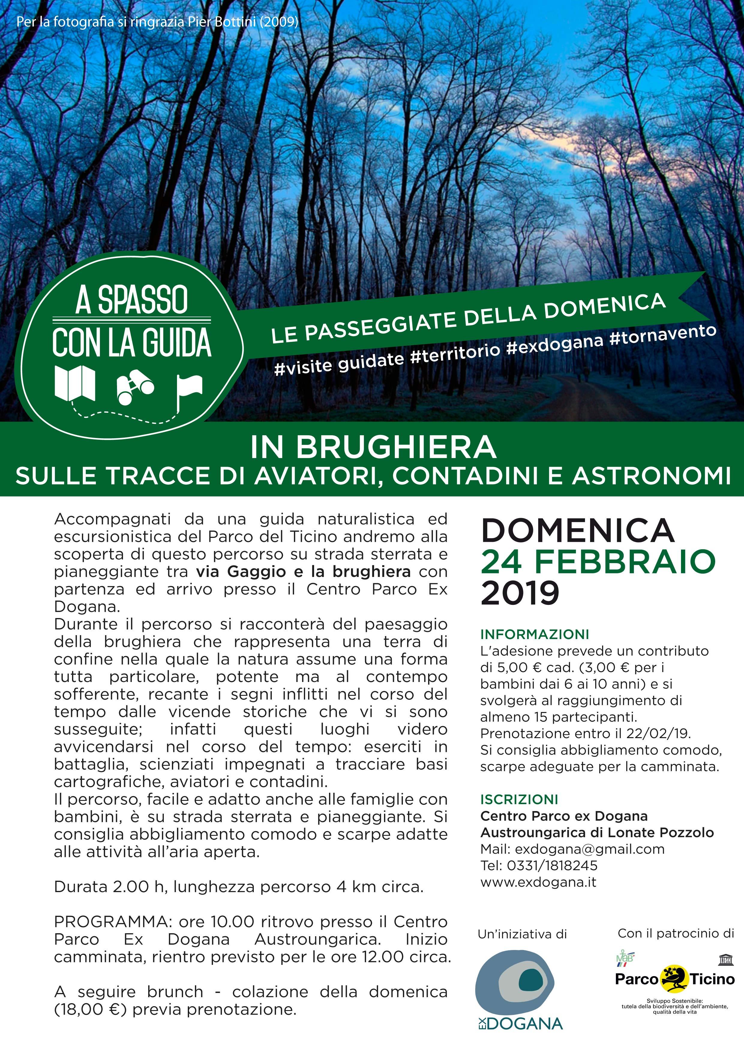 20190224_a_spasso_con_la_guida-06
