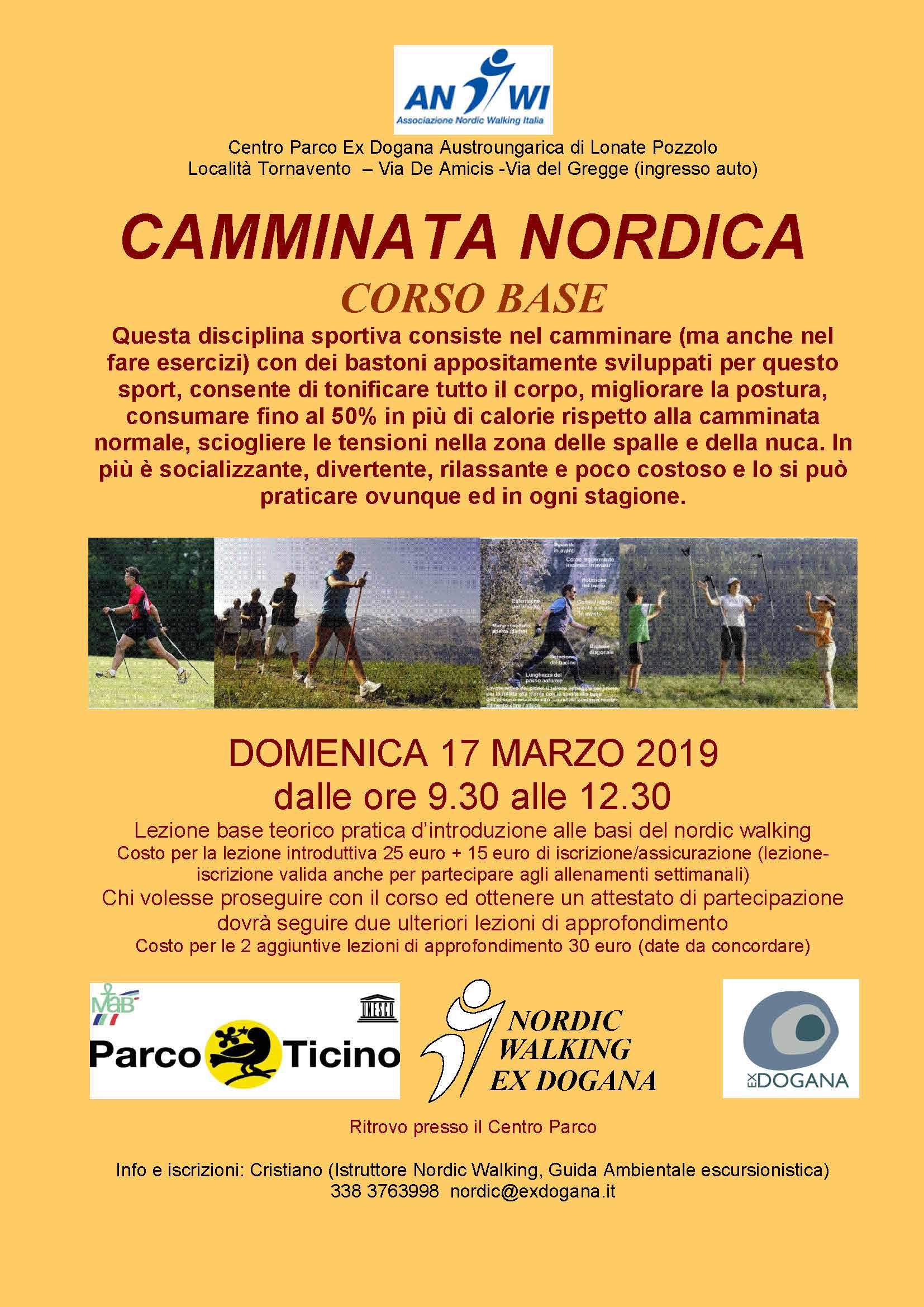 20190316_corso_base_nordic