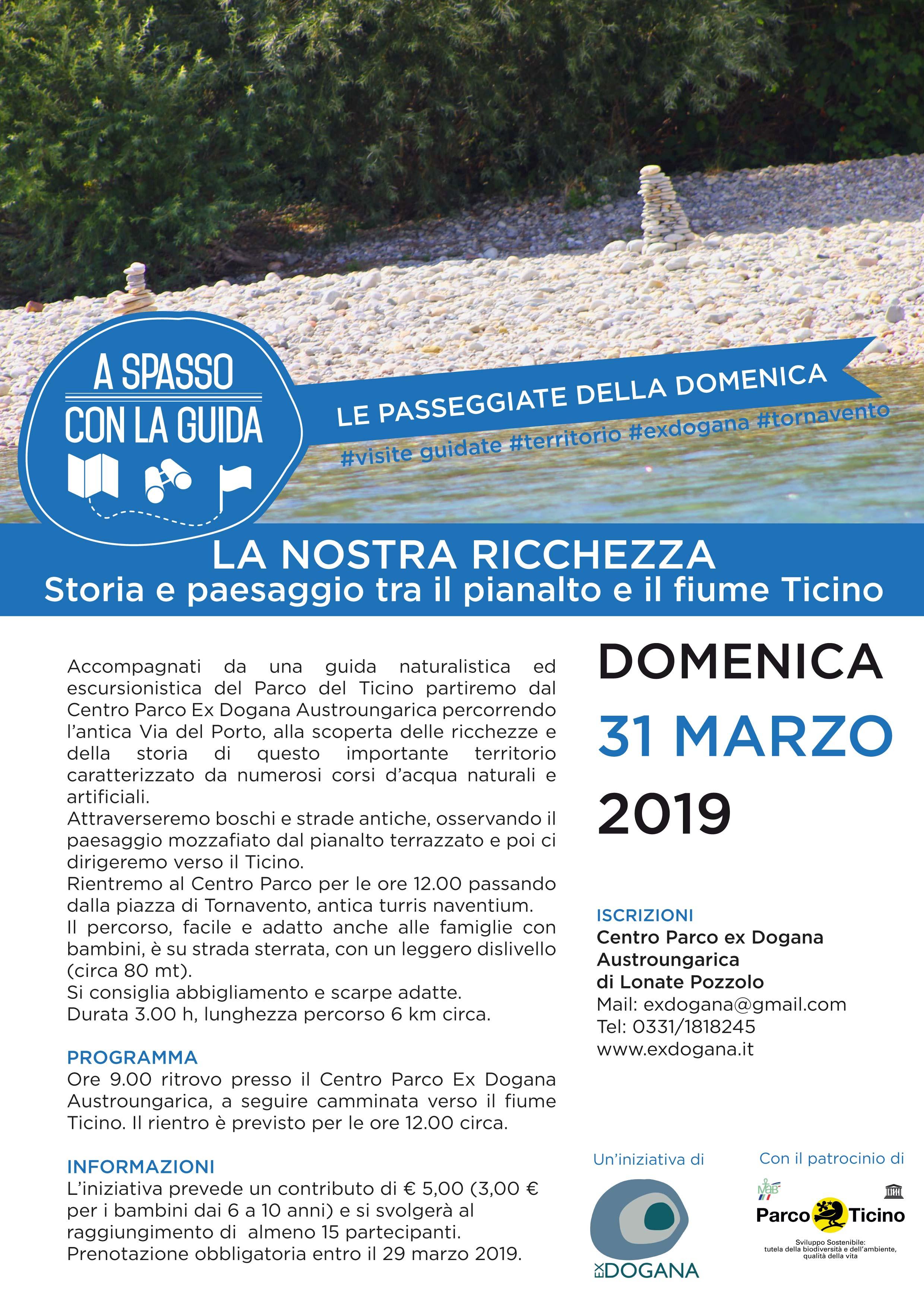 20190331_a_spasso_guida_paolo-06