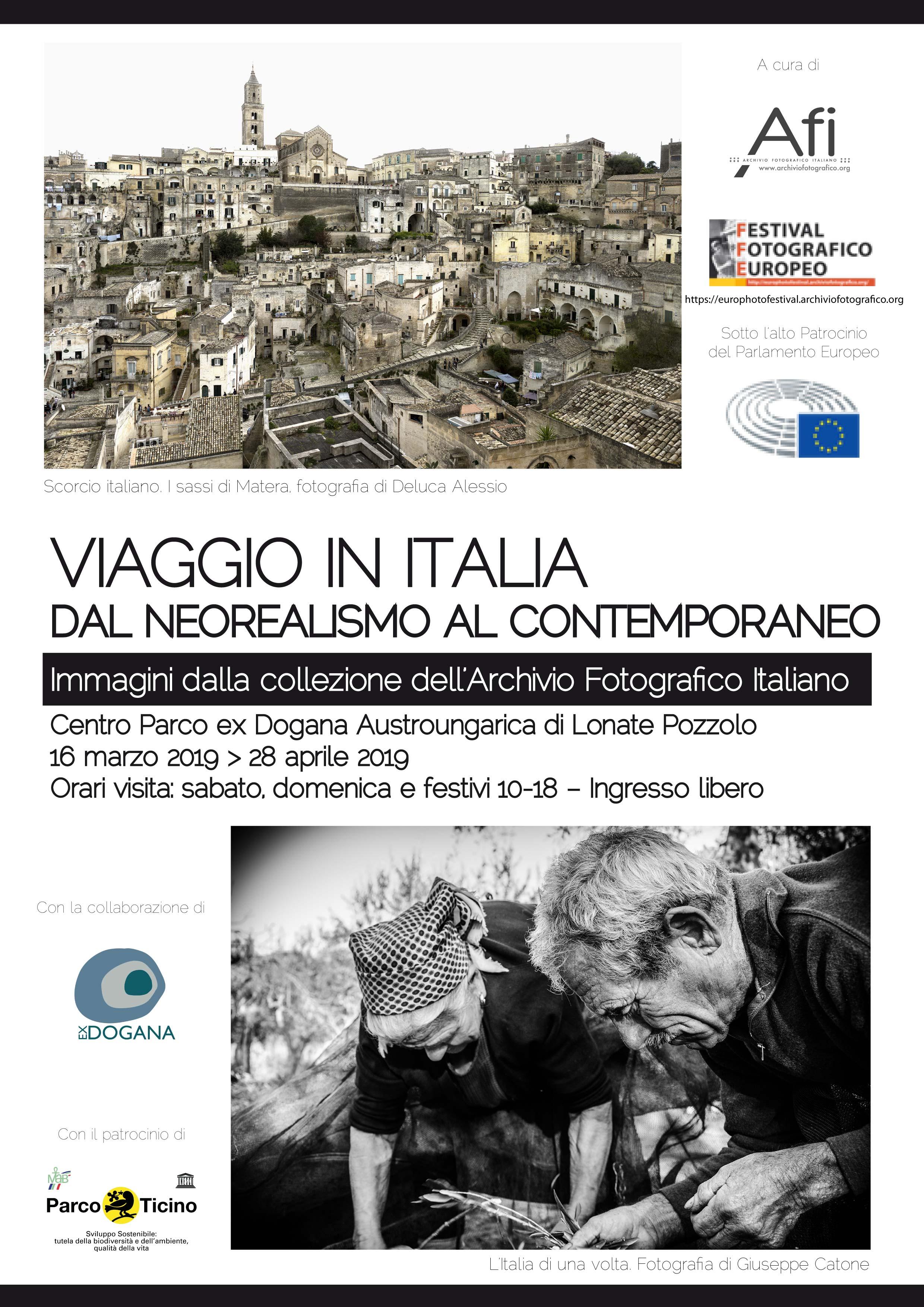 mostra_viaggio_in_italia-10