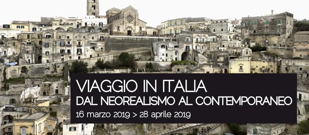 slider_home_viaggio_in_italia-11