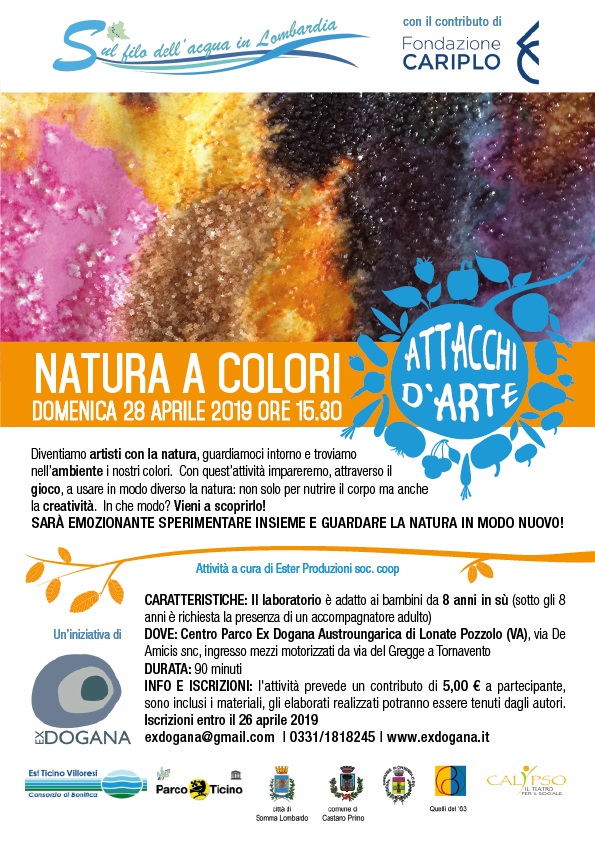 natura-a-colori