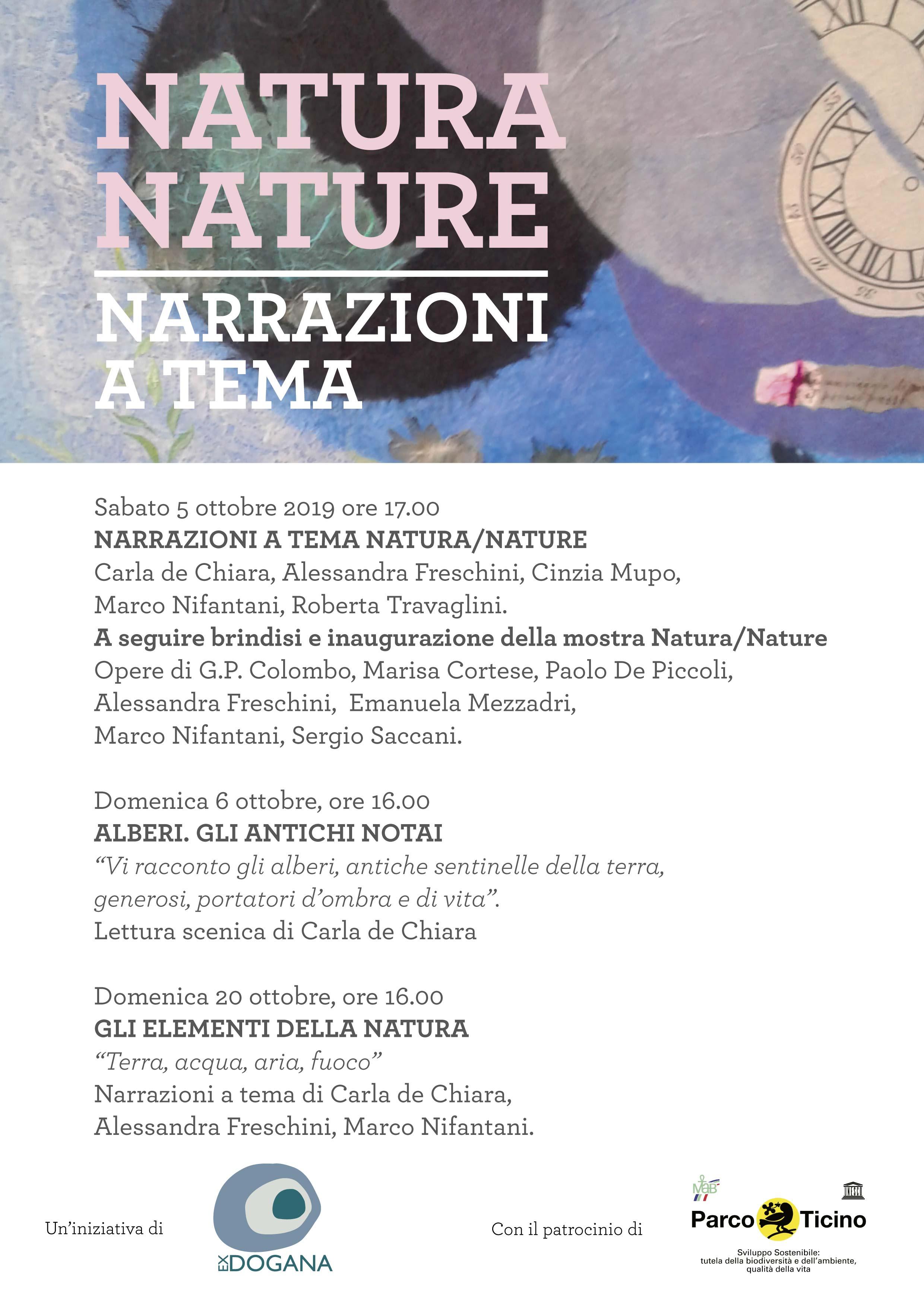 natura_nature-02