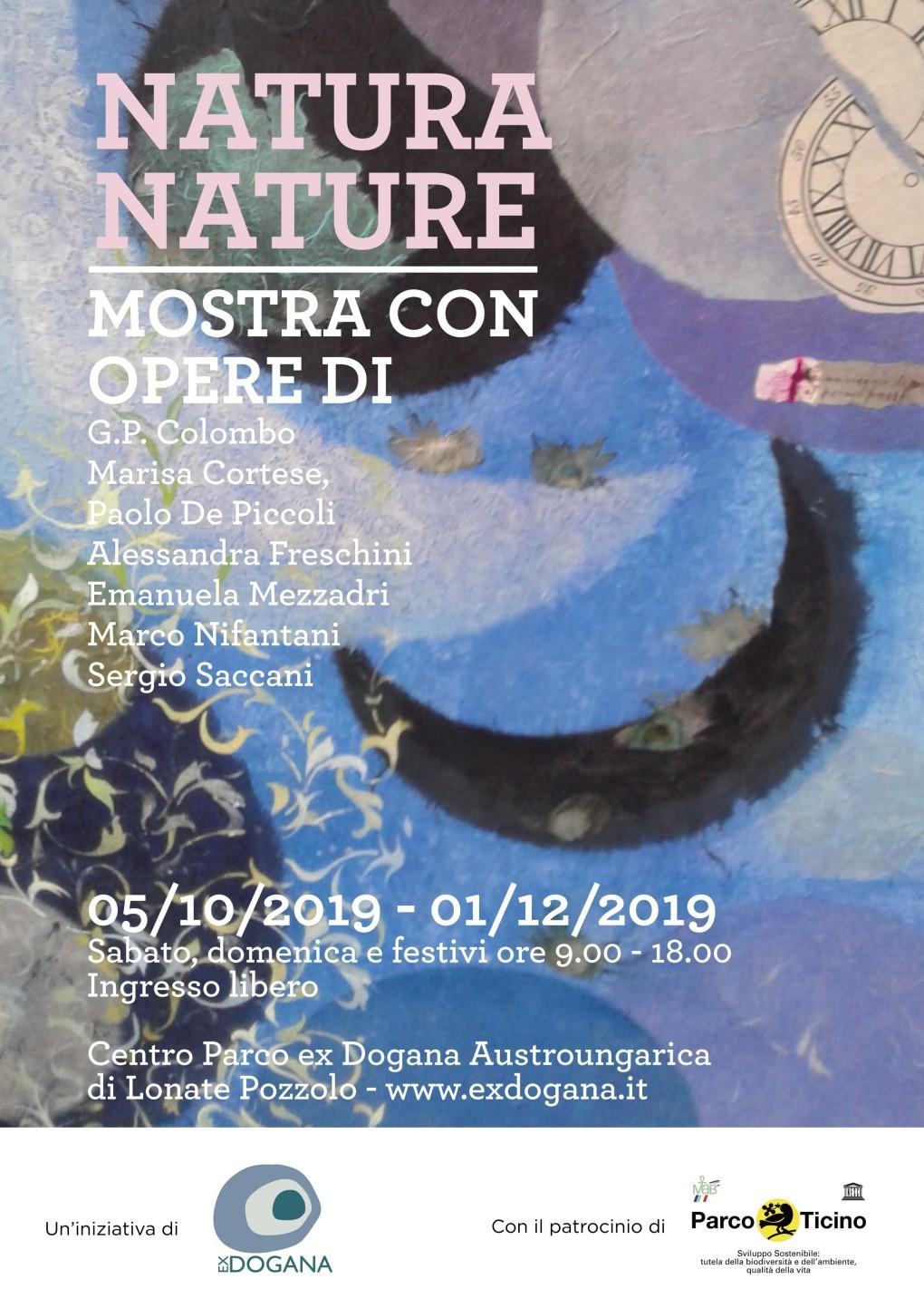 natura_nature_locandine-01