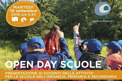 save_the_date_10_settembre-03