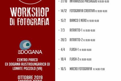 fotopercorsi_corsi_2019_2020
