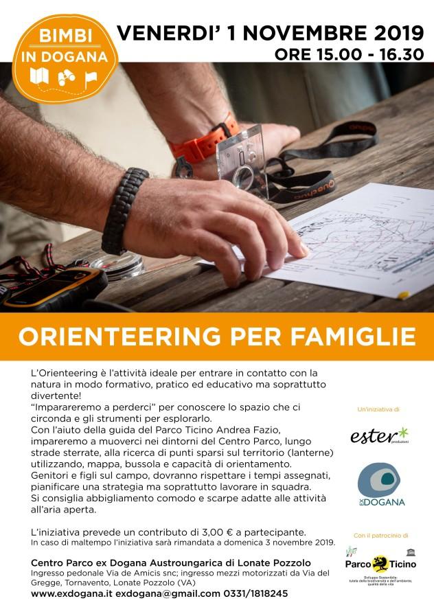 20191101_orienteering_famiglie