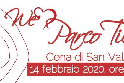 san_valentino-02
