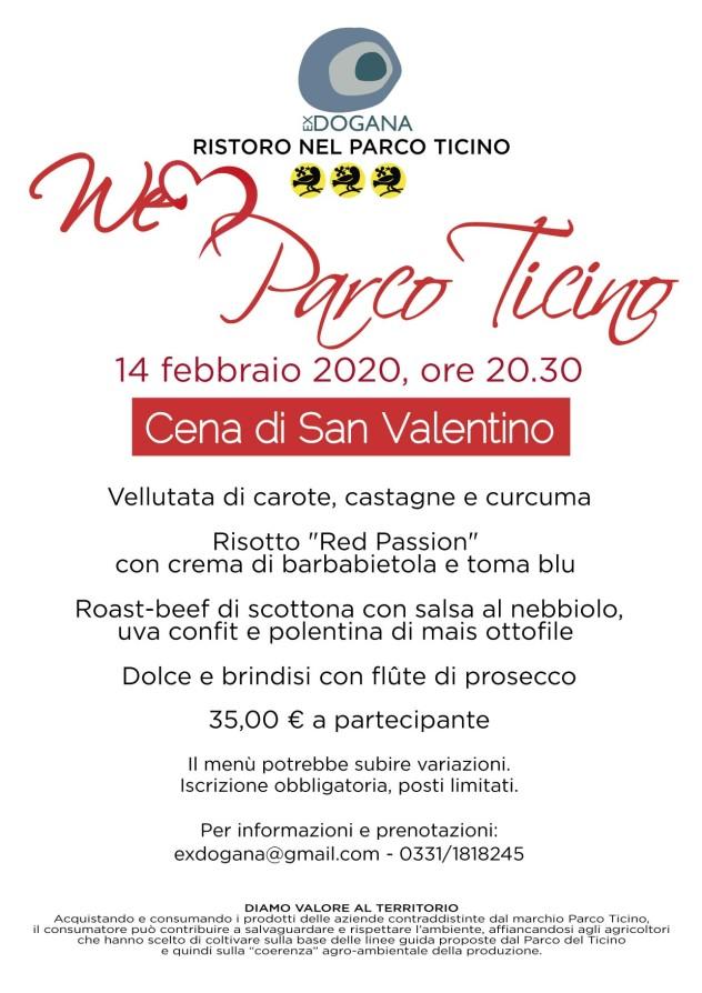 san_valentino_2020-01