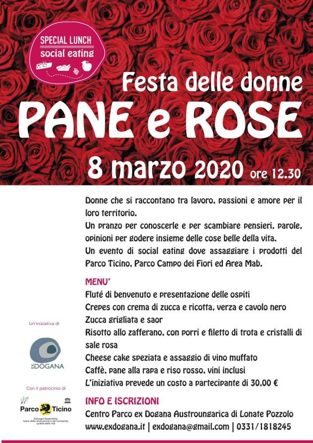 20200308_pane_e_rose-04