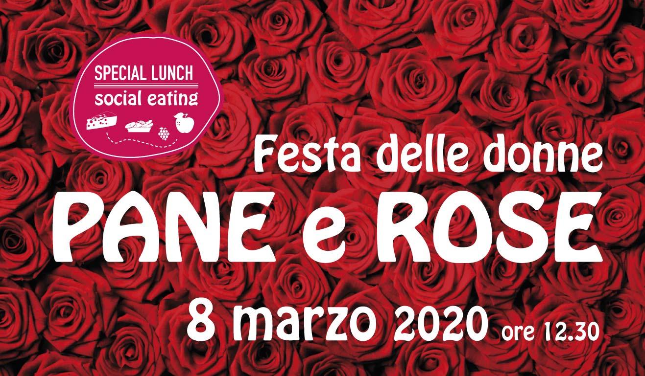 20200308_pane_e_rose_copertina-05