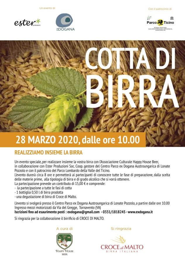 20200328_cotta_birra-07